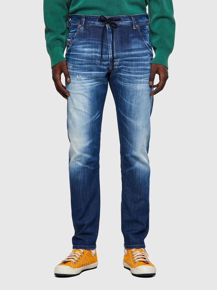 Krooley JoggJeans® 09B52,