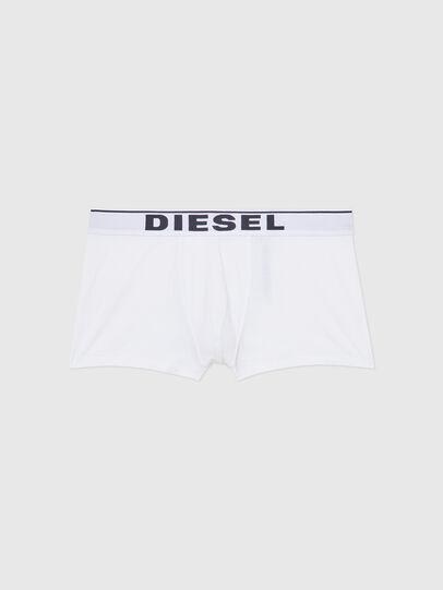 Diesel - UMBX-DAMIEN, White - Trunks - Image 4