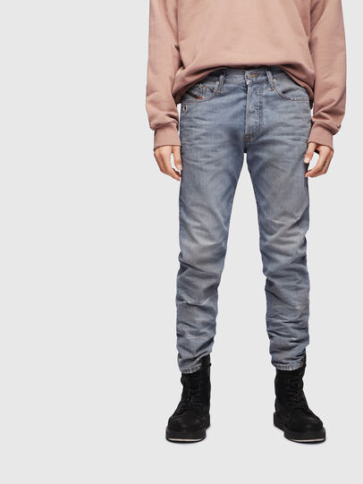 Diesel - Mharky 088AH,  - Jeans - Image 1