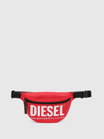 Diesel - SUSE BELT,  - Bags - Image 1