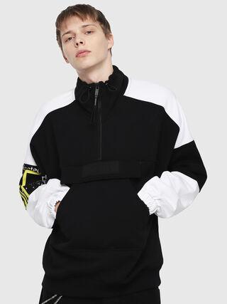 S-YOSHIMO,  - Sweaters