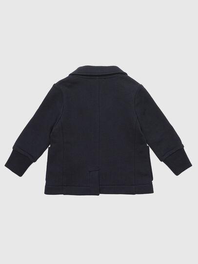 Diesel - SONYB,  - Sweaters - Image 2