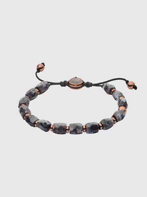 DX1217, Black - Bracelets