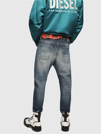 Diesel - Narrot 088AQ,  - Jeans - Image 2