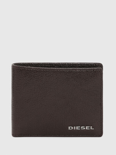 Diesel - HIRESH XS,  - Small Wallets - Image 1