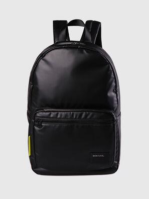 F-DISCOVER BACK, Black - Backpacks