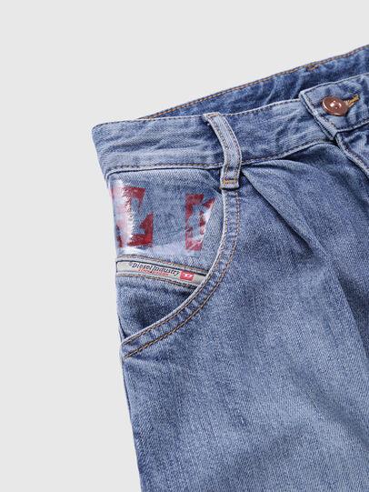 Diesel - PALTI-J,  - Jeans - Image 3