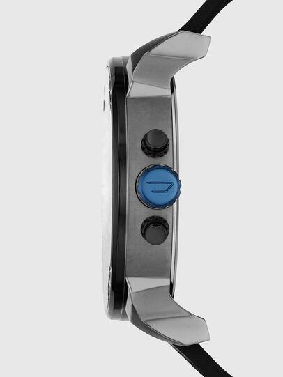 Diesel - DZ7420, Black/Blue - Timeframes - Image 2