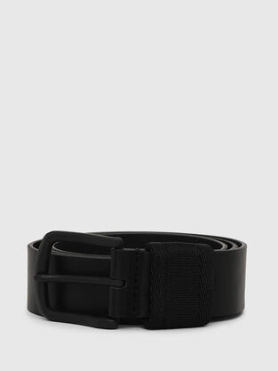 207a35f62ca6 Mens Belts  leather