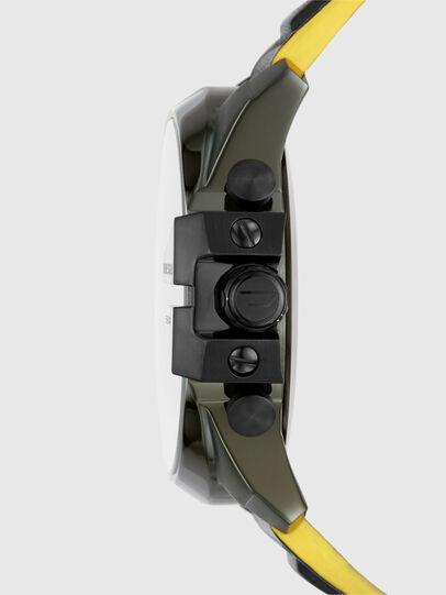 Diesel - DT1012,  - Smartwatches - Image 5