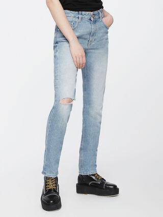 Neekhol 0076J,  - Jeans