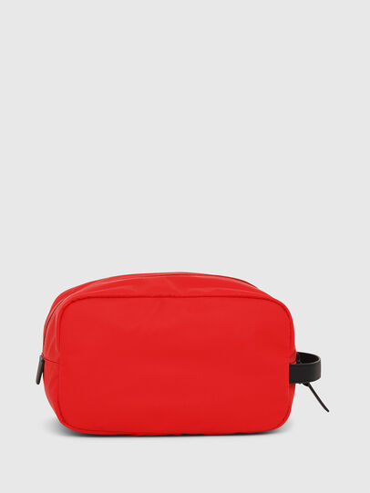 Diesel - POUCHH, Red - Bijoux and Gadgets - Image 2