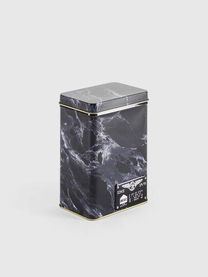 Diesel - 11100 SURVIVAL, Black/Grey - Home Accessories - Image 3