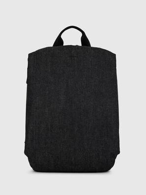 D-SUBTORYAL BACK,  - Backpacks