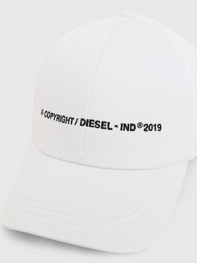 Diesel - CIMAXI,  - Caps - Image 3