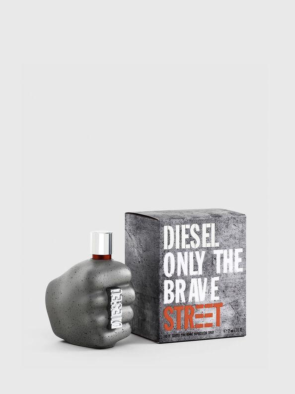 https://uk.diesel.com/dw/image/v2/BBLG_PRD/on/demandware.static/-/Sites-diesel-master-catalog/default/dwd6618be9/images/large/PL0458_00PRO_01_O.jpg?sw=594&sh=792
