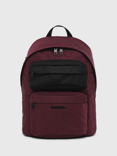 Diesel - RODYO, Bordeaux - Backpacks - Image 1