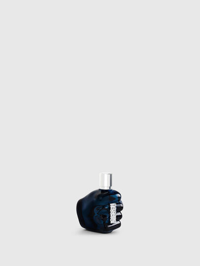 Diesel - ONLY THE BRAVE EXTREME 75ML,  - Only The Brave - Image 2