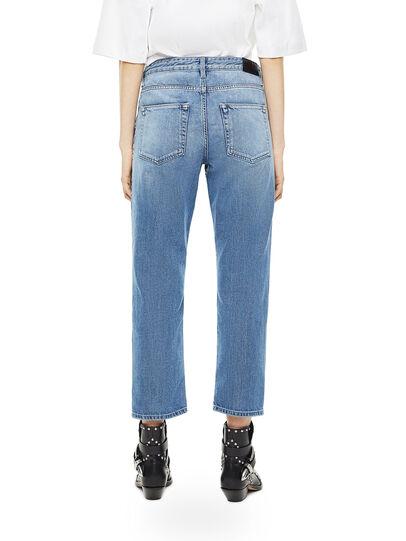 Diesel - TYPE-1820,  - Jeans - Image 3