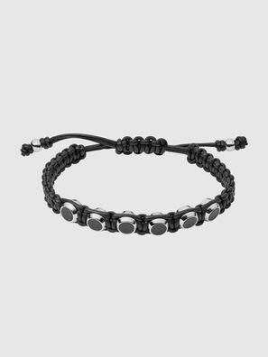 BRACELET 1070,  - Bracelets