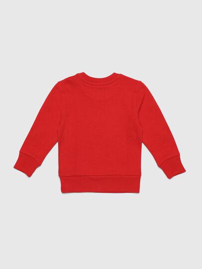 Diesel - SALLIB,  - Sweaters - Image 2