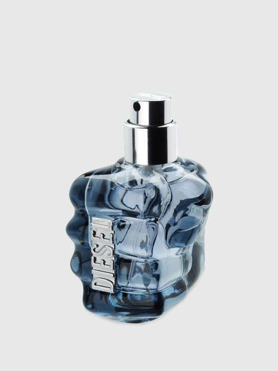 Diesel - ONLY THE BRAVE 75ML , Generic - Only The Brave - Image 2