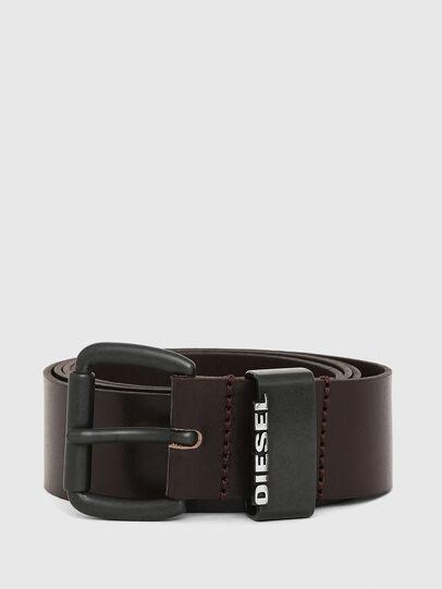 Diesel - B-ZANO,  - Belts - Image 1
