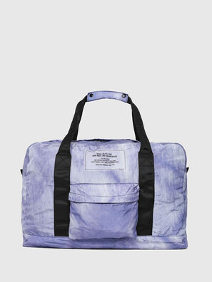 DUPAK,  - Travel Bags