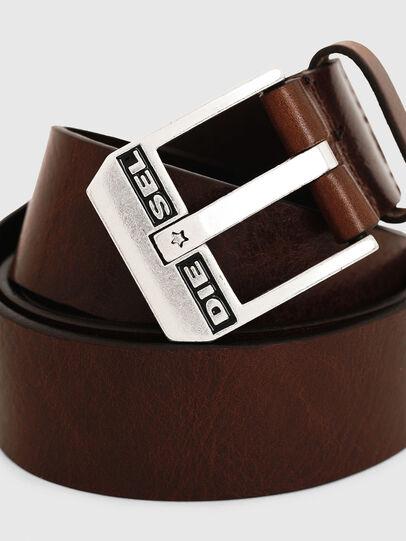 Diesel - BLUESTAR,  - Belts - Image 2