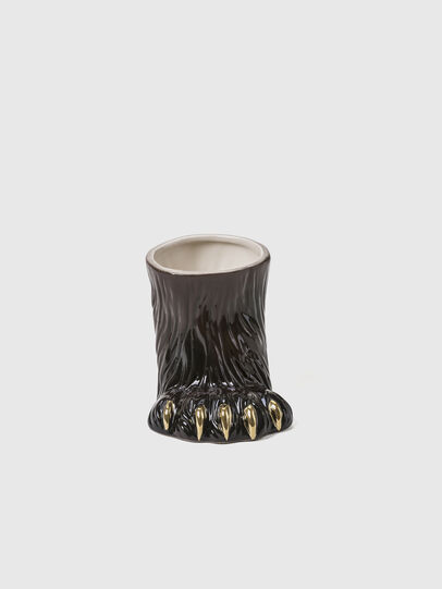 Diesel - 11083 Party Animal,  - Cups - Image 4