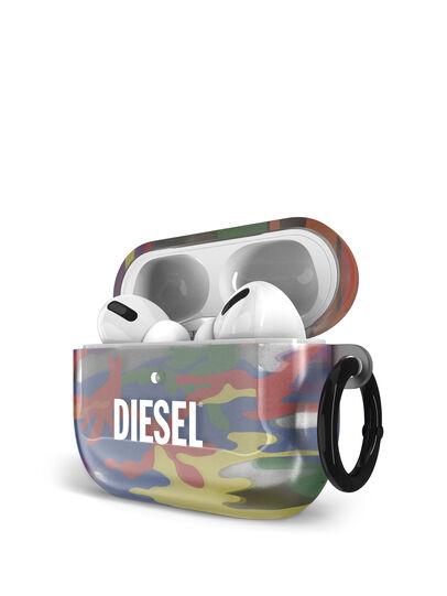 Diesel - 44344, Multicolor - Cases - Image 3