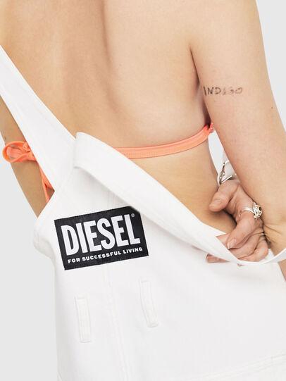 Diesel - DE-MURY,  - Jumpsuits - Image 3