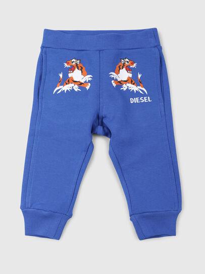 Diesel - PUXXEB,  - Pants - Image 1