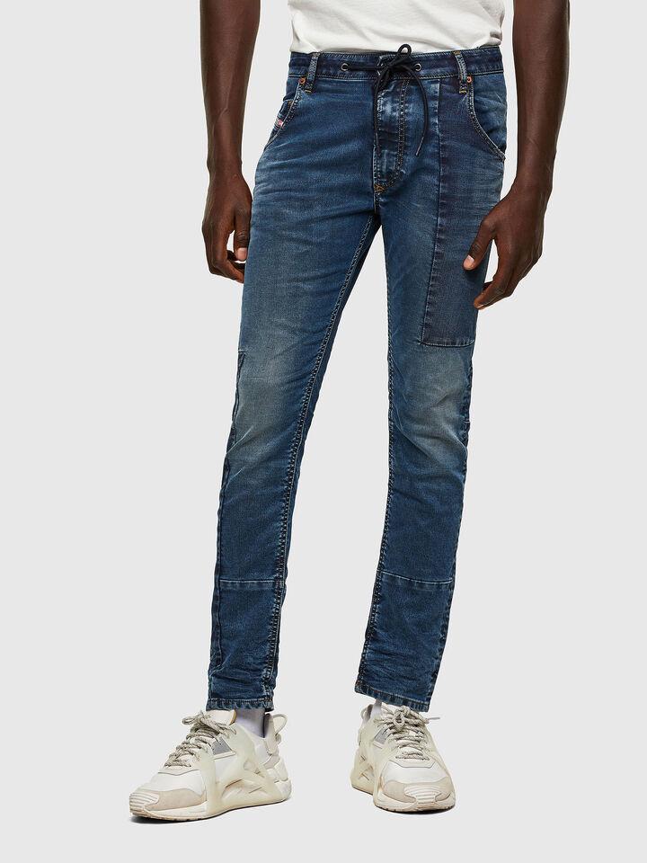 Krooley JoggJeans® 069TX,