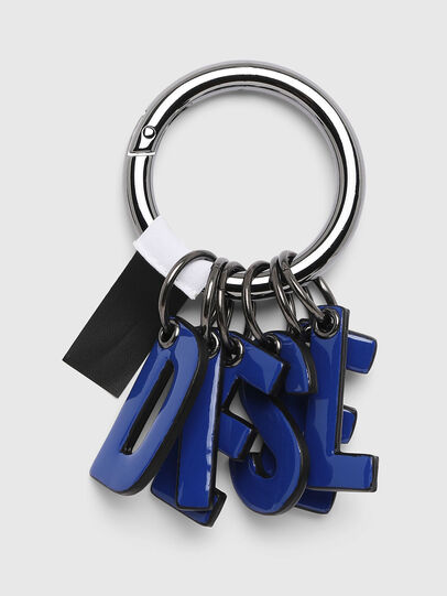 Diesel - MERLARA, Blue - Bijoux and Gadgets - Image 1