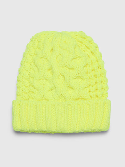 Diesel - FIRO, Yellow Fluo - Other Accessories - Image 2