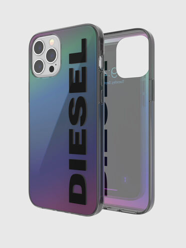 Holographic TPU case for iPhone 12 Pro Max