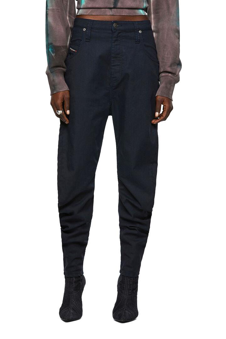 D-Plata JoggJeans® 069WK,