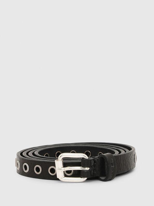 B-EYE,  - Belts