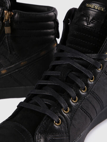 Diesel - D-STRING PLUS,  - Sneakers - Image 6