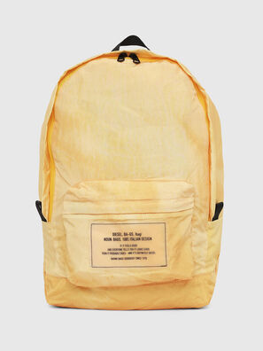 BAPAK, Light Yellow - Backpacks