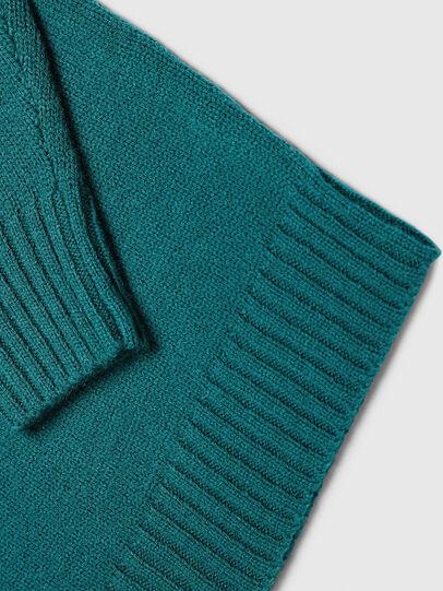 Diesel - KLOGOX,  - Knitwear - Image 3