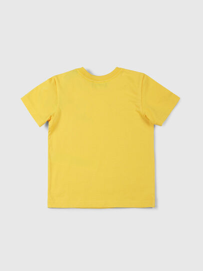 Diesel - TUCSEB,  - T-shirts and Tops - Image 2