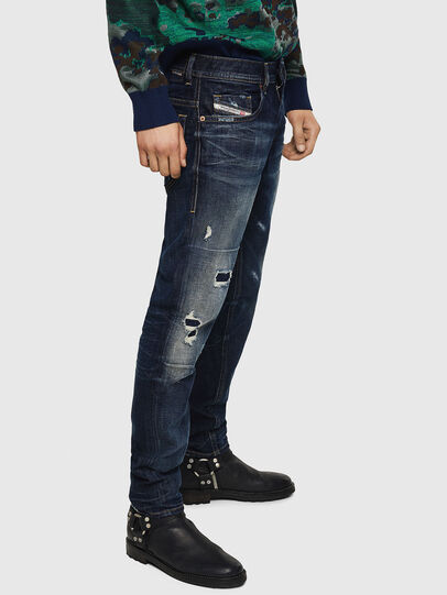 Diesel - Thommer 0890W,  - Jeans - Image 5