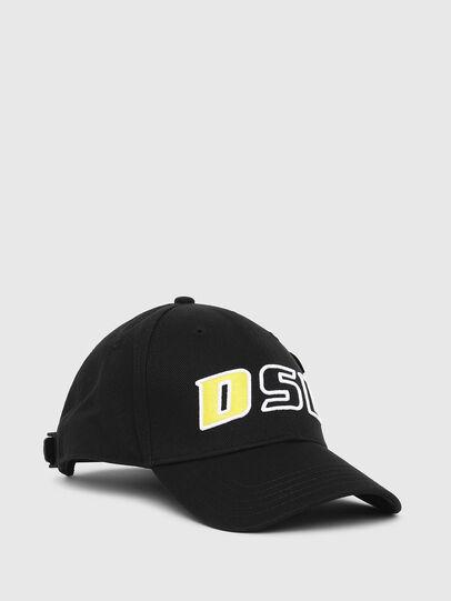 Diesel - C-VETI,  - Caps - Image 1
