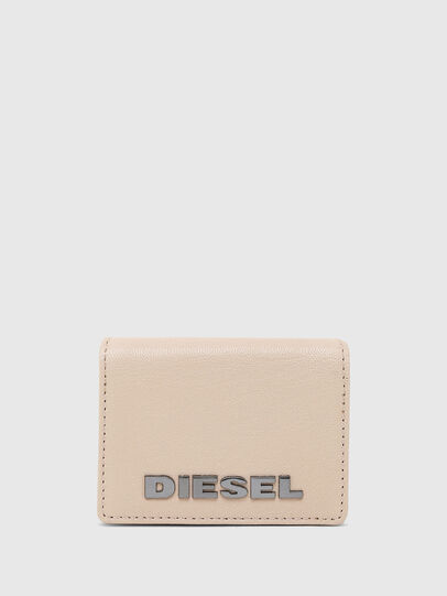 Diesel - LORETTINA, Face Powder - Bijoux and Gadgets - Image 1