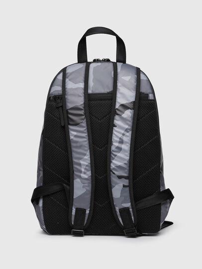 Diesel - F-BOLD BACK,  - Backpacks - Image 2