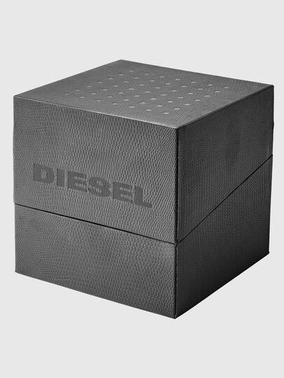 Diesel - DZ1908, Dark grey - Timeframes - Image 4