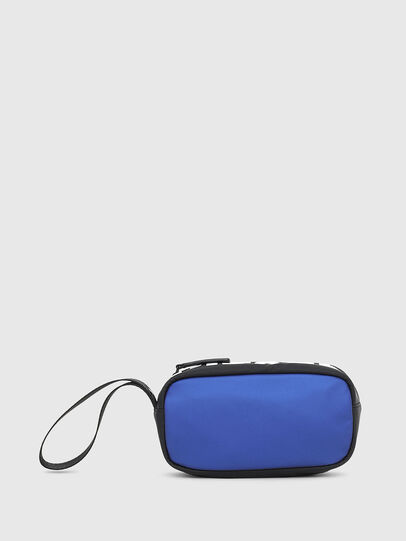 Diesel - BOLD POUCH,  - Bags - Image 1