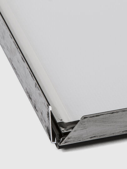 Diesel - 11002 FRAME IT!, Silver - Home Accessories - Image 4
